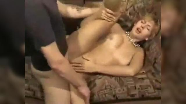 kurskie-studenti-porno-video