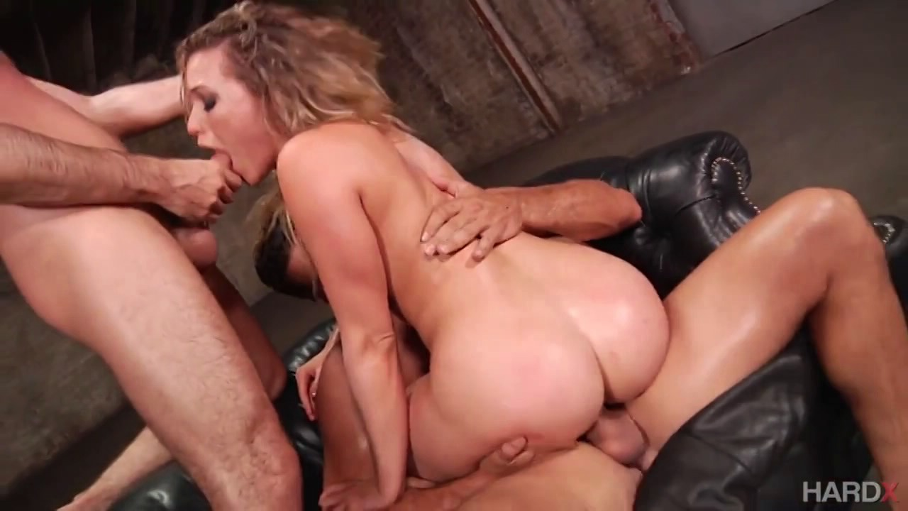 porno-video-s-kazoy